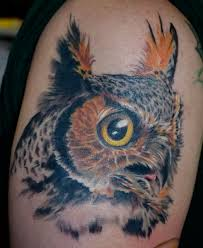 25 beautiful detroit tattoo ideas on pinterest tattoo expo