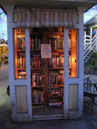 Book Barn Niantic Wildmoobooks The Book Barn Niantic Ct