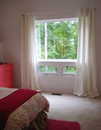 Hanging Curtains High And Wide Designs Hanging Curtains High And Wide Designs With Hang Curtains
