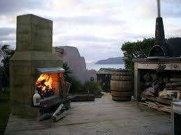 aztec outdoor fireplace gallery aztec fires