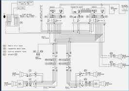 s13 ca18det wiring diagram dogboi info