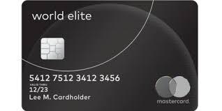 elite prepaid card prepaid debit cards credit cards mastercard uk