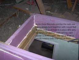 a diy attic hatch option hometalk