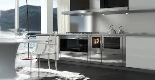 forni e piani cottura da incasso forno da 90 le migliori idee di design per la casa