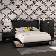 Bed And Bedroom Furniture Bedroom Sets Walmart