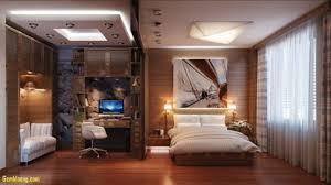 home interior inc beautiful model house interior design pictures