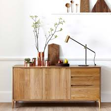 kitchen sideboard ideas 155 best media console images on buffets media consoles