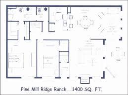 floor plans open concept ranch open floor plans awesome open floor plans for ranch homes