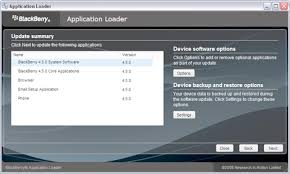reset blackberry desktop software how to fix blackberry app error 200 mobile fun blog