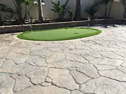 Paver Patio Installation by Ocean Pavers Patio Pavers Installation And Concrete Design Ideas
