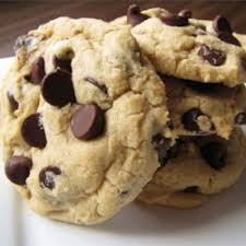 amy u0027s chocolate chip cookies recipe allrecipes com