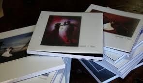 Wedding Albums For Parents Artist U0027s Choice U0026 Mini Albums U2013 Dino Lara Blog