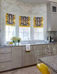 kitchen decoration idea 80 ways to decorate a small kitchen shutterfly