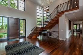 Arteva Homes Floor Plans Home Tr Design Group Llc