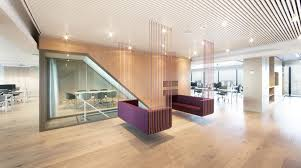 Modern Office Decor Ideas Other Architecture Office Design On Other Regarding Creative