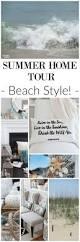 831 best the beach house images on pinterest beach beach