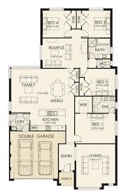house designs and floor plans 17 best images about floor plan on house plans high