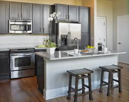 Kitchen Design Jacksonville Florida Avondale What U0027s Up Jacksonville
