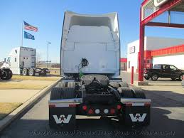2018 new western star 5700xe 5700xe at premier truck group serving