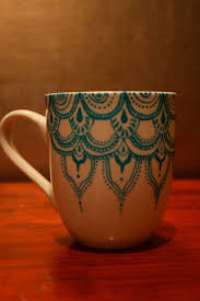 best 25 mug designs ideas on pinterest mug decorating mugs and