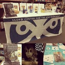 Barnes And Noble Lloyd Center Barnes U0026 Noble Dartmouth Bn Dartmouth Instagram Profile