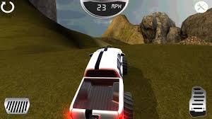 monster truck drag racing games monster truck drive 3d android apps on google play