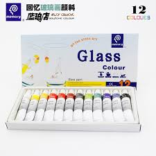 paint shield picture more detailed picture about 12 colors 12ml