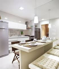 interior designing for kitchen 124 best cozinhas images on architecture kitchen and