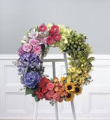 Funeral Flower Bouquets - 76 best funeral arrangements images on pinterest funeral flowers
