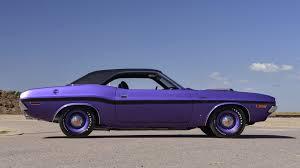 Dodge Challenger 4 Door - 1970 dodge hemi challenger r t f158 kissimmee 2016