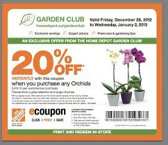 home depot black friday plant sale home depot august coupon codes coupon codes blog