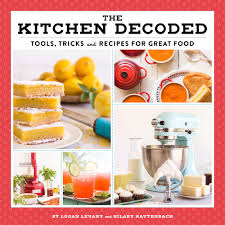 cookbooks for beginners the kitchen decoded inside weddings