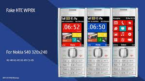 windows 10 themes for nokia asha 210 htc 8 x windows phone 8 theme x2 00 x2 02 x2 05 nokia c2 05 themes
