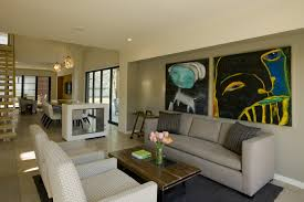 captivating living room wall ideas captivating living room wall decor inspiring design ideas in large