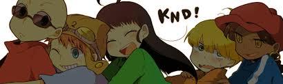 codename kids door image 654115 zerochan anime image board
