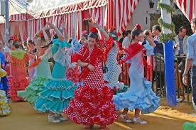 spain facts for all about spain for geography travel