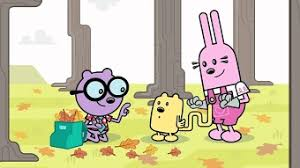 wow wow wubbzy movies u0026 tv google play