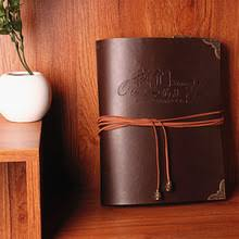 Best Wedding Albums Online Compare Prices On Custom Wedding Album Online Shopping Buy Low
