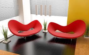 Modern Chairs Furniture Home Nicia Chair Black Velvet Zur Modern Elegant 2017
