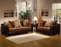 Top Grain Leather Living Room Set by Living Room Set Clearance Eldesignr Com