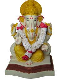 significance of ganesh chaturthi and ganpati गण श