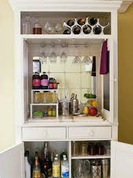 Diy Mini Bar Cabinet 39 Best Armoire To Barmoire Images On Pinterest Armoire Bar Bar