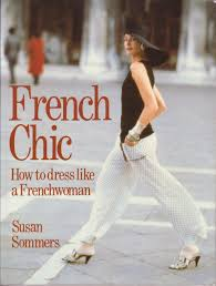 french chic the origin of my french wardrobe fascination the