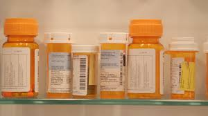 must haves for your medication go bag consumer reports