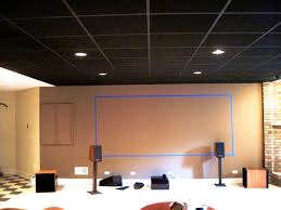 can you spray paint drop ceiling tiles lader blog