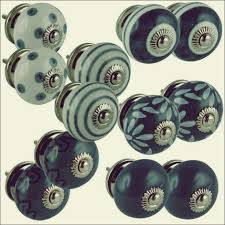 Decorative Kitchen Cabinet Knobs by Decorative Kitchen Cabinet Knobs Kitchen Cabinet Knobs Trends