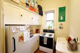 1 bedroom apartments in portland oregon apartment studio apartment in portland oregon home design