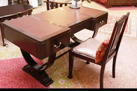 corner writing desk with chair desk design how to choose