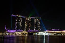 gambling in singapore thailand gambling