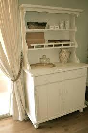 Antique White Desk With Hutch Antique White Desk Konzertsommer Info